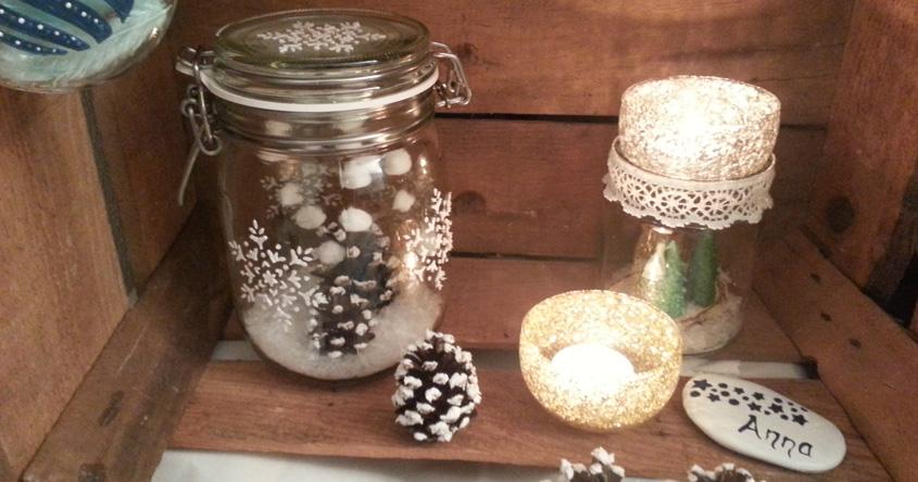 Kleine Geschenke Für Weihnachten