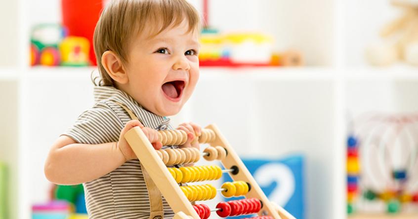 Spielzeug baby kleinkind! in 4053 Ansfelden für € 28,00 zum