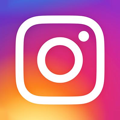 zur Familienbund Instagram Seite (öffnet ein neues Fenster)