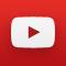 zur Familienbund YouTube Seite (öffnet ein neues Fenster)